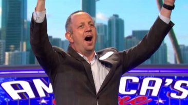 wheel-of-fortune-winner-charity-scott-kolbrenner
