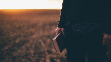 patience-bible-verses