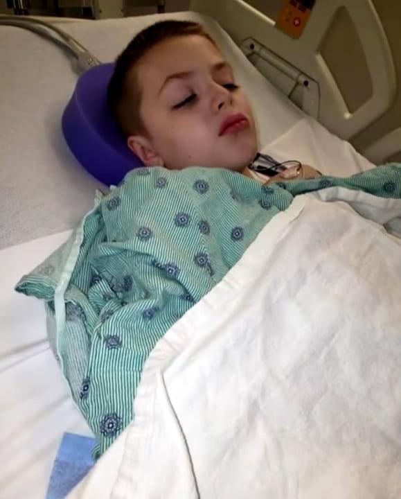 9-year-old-shark-attack-florida-2