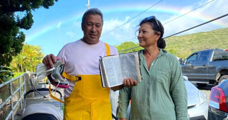 bible-survives-hawaii-house-fire