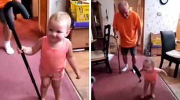 baby-walks-like-grandpa