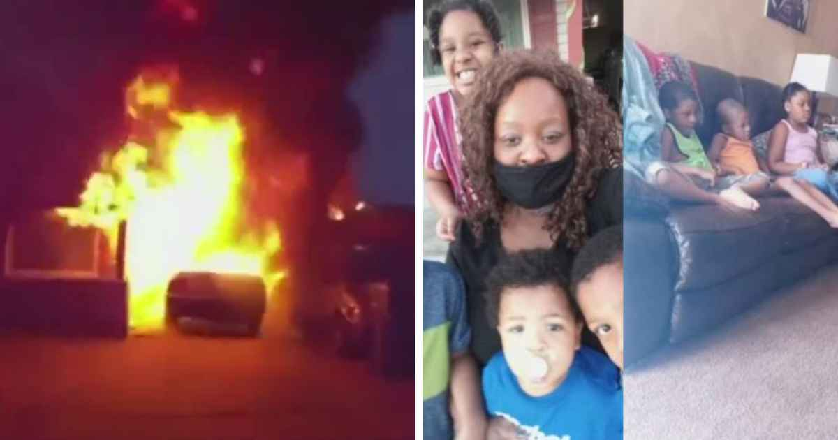 police-officers-save-family-from-house-fire