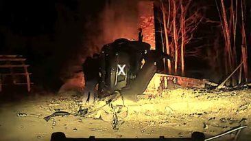 burning-car-rescue