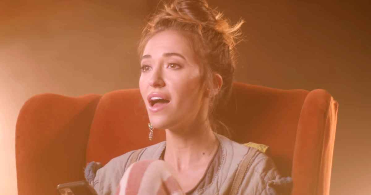 hold-on-to-me-lauren-daigle