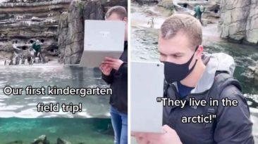 kindergarten-teacher-virtual-zoo