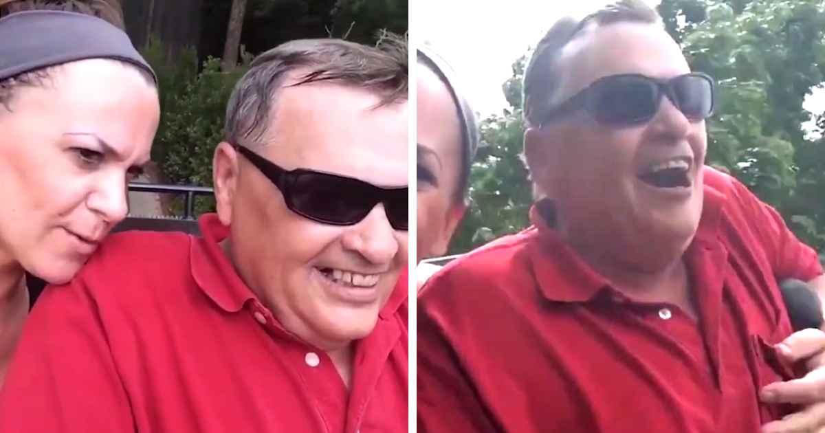 blind-dad-roller-coaster