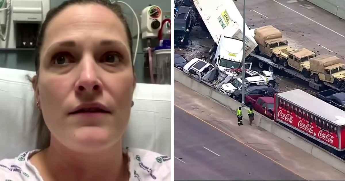interstate-pileup-texas-nurse
