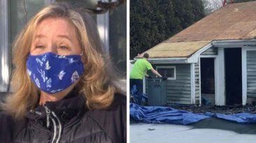 good-samaritans-repair-single-mother's-home