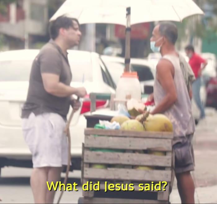 coconut-vendor-feed-prankster-3