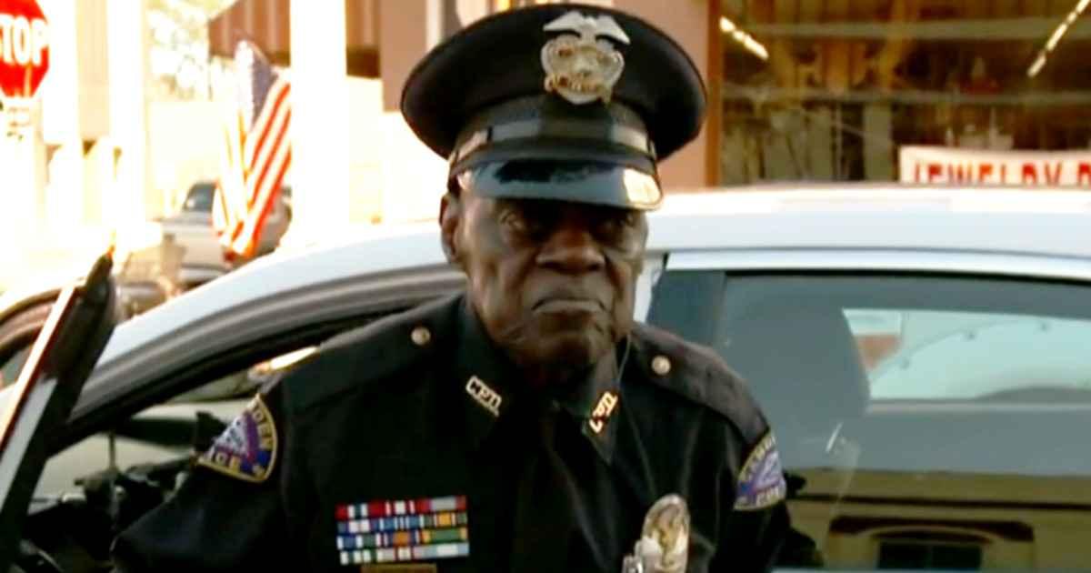 arkansas-oldest-police-officer-buckshot-smith