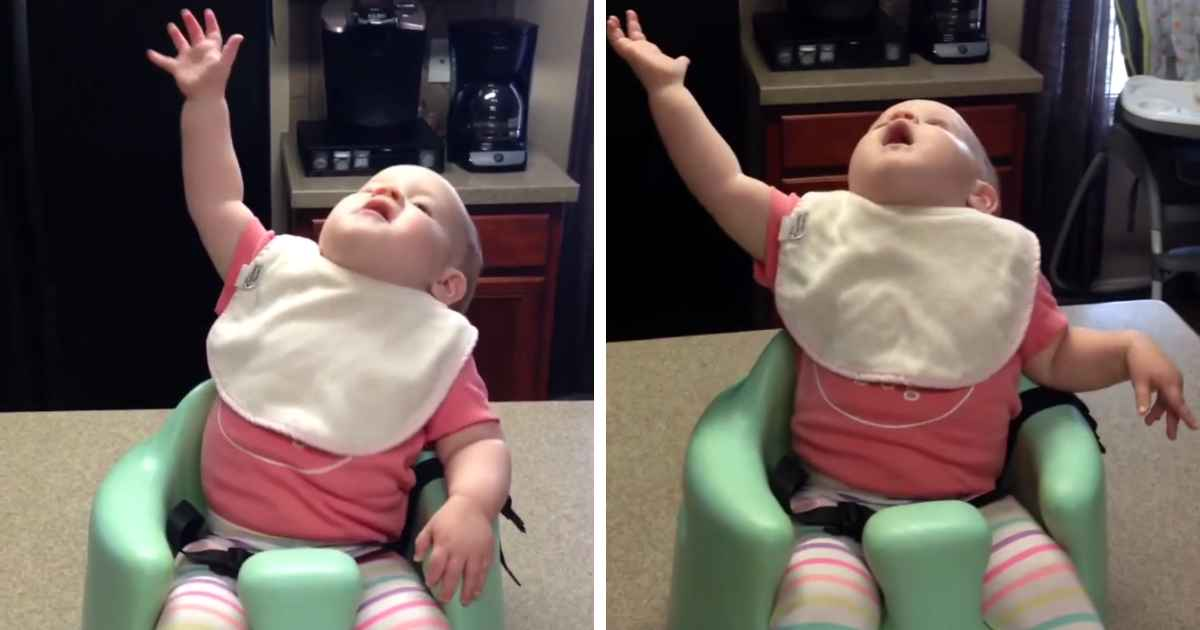 baby-praising-jesus