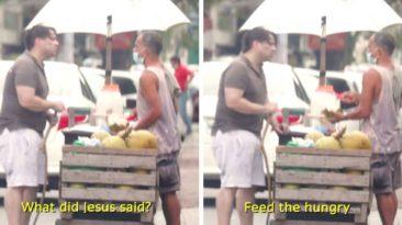 coconut-vendor-feed-prankster