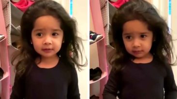 little-girl-asks-parents-permission