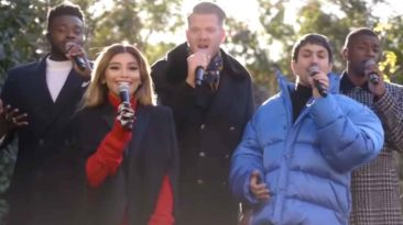 pentatonix-national-anthem-lake-tahoe