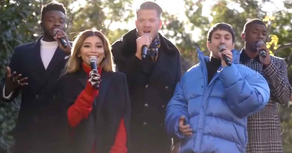 pentatonix-national-anthem-lake-tahoe