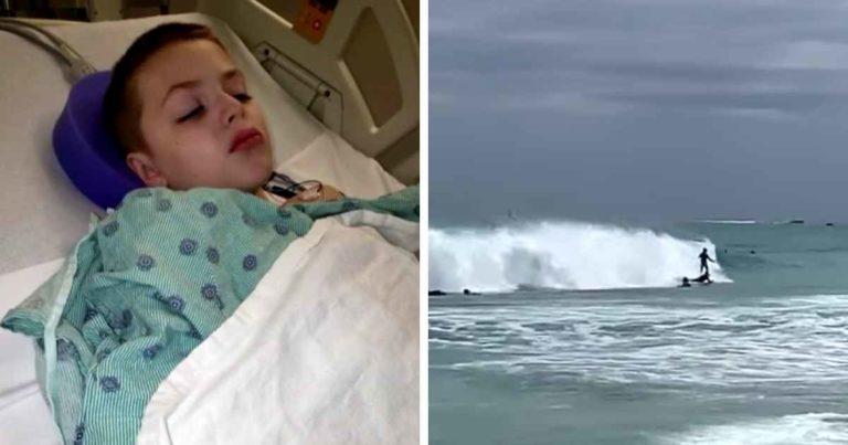 9-year-old-shark-attack-florida