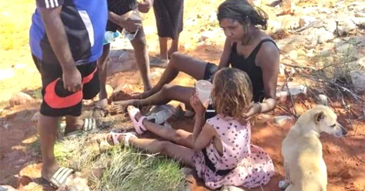 man-dream-found-missing-girl-in-australian-desert