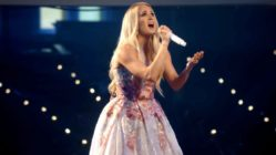how-great-thou-art-carrie-underwood