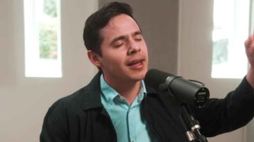 i-know-he-lives-david-archuleta