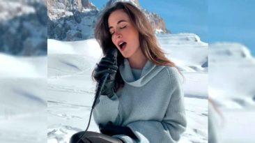 hallelujah-cover-benedetta-caretta