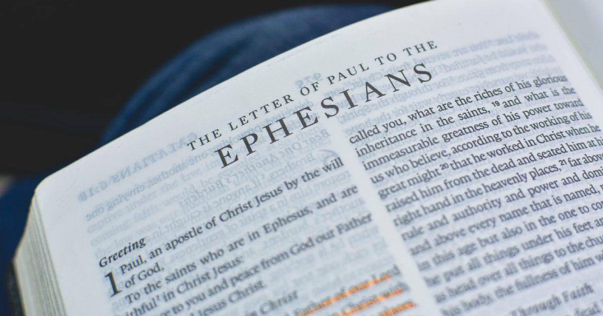 life-of-apostle-paul