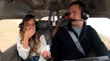 pilot-mid-flight-proposal
