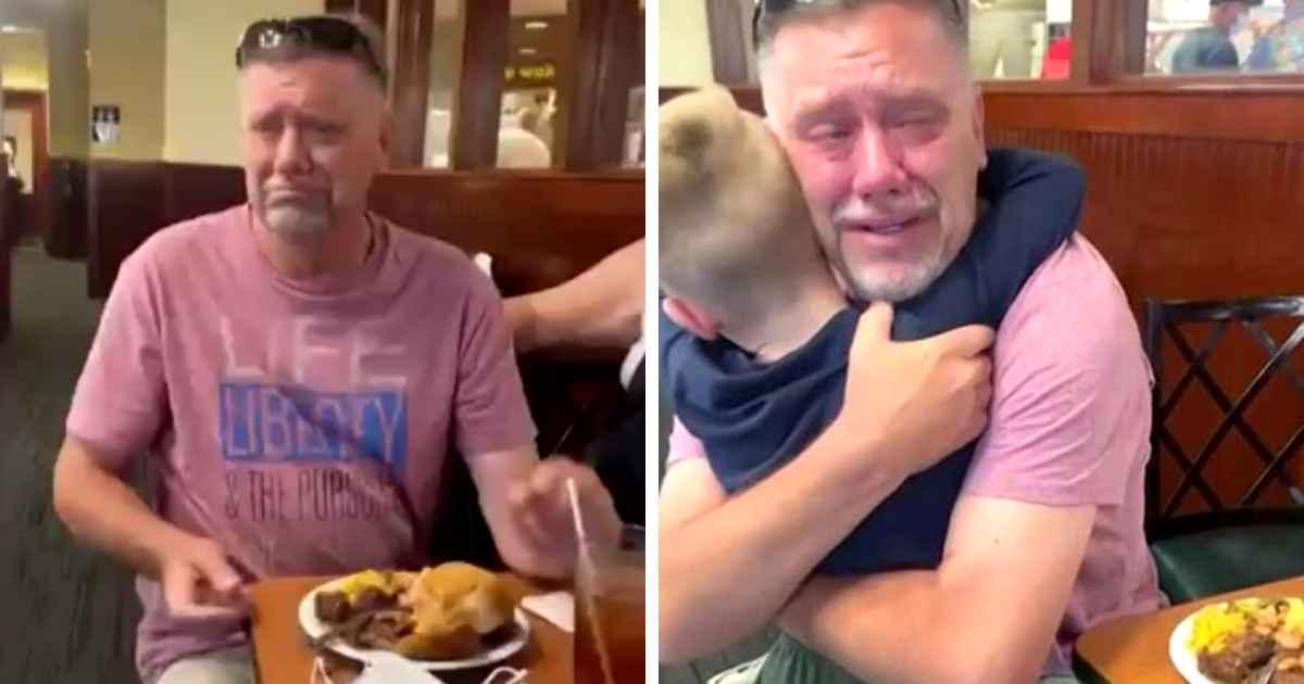 grandpa-grandson-reunited-at-restaurant