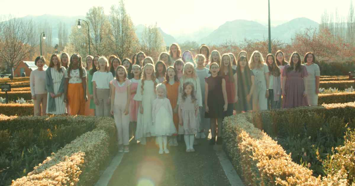 so-many-sisters-angie-killian-julie-ann-keyser