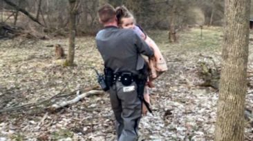 trooper-rescues-missing-child