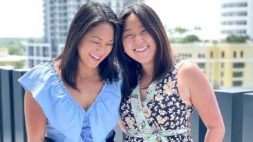 identical-twins-reunited