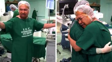 blind-man-sees-after-19-years