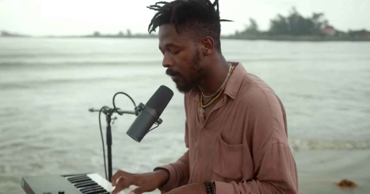 i-can-only-imagine-cover-johnny-drille