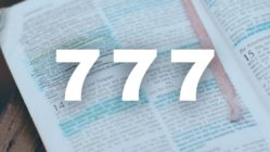 777-Bible-meaning
