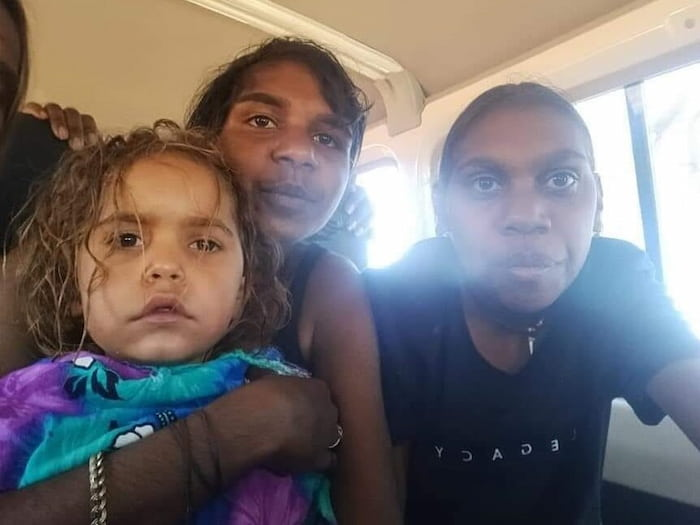 missing-girl-found-Australian-desert-2