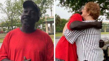 homeless-veteran-saves-man-pensacola