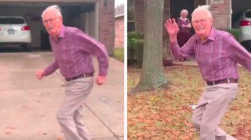 grandpa-runs-to-say-goodbye