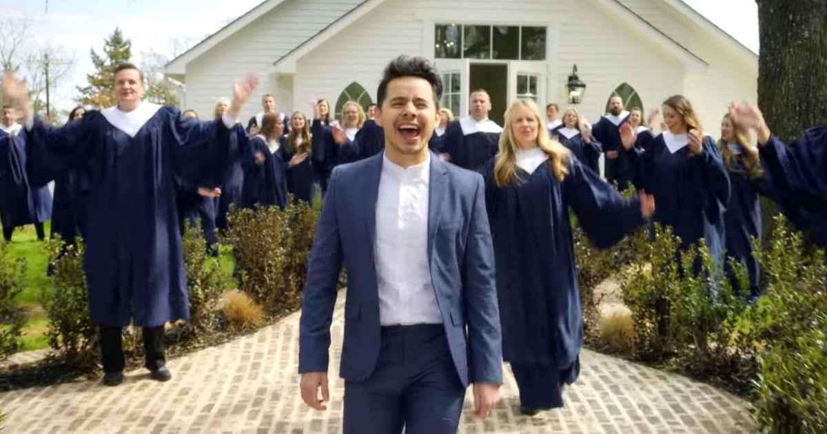 old-church-choir-david-archuleta