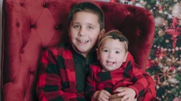 8-year-old-boy-saves-sister-with-cpr