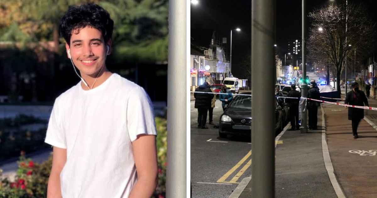 teen-dies-protecting-family