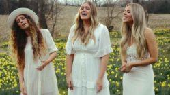 charlotte-ave-worship-mashup