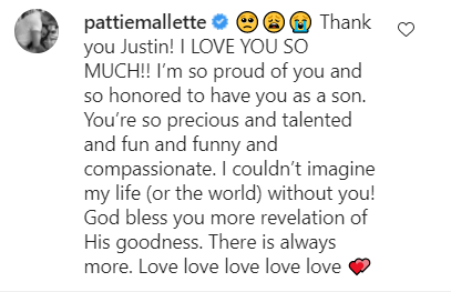 justin-bieber-mother's-day-instagram-tribute