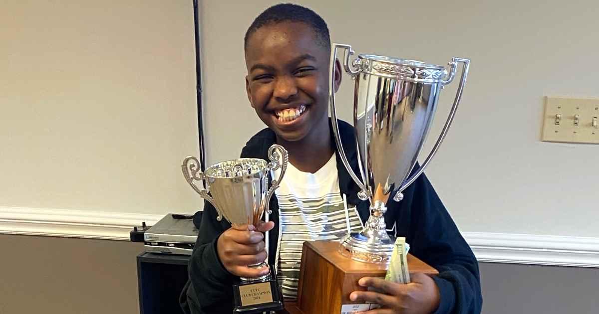 refugee-chess-champion
