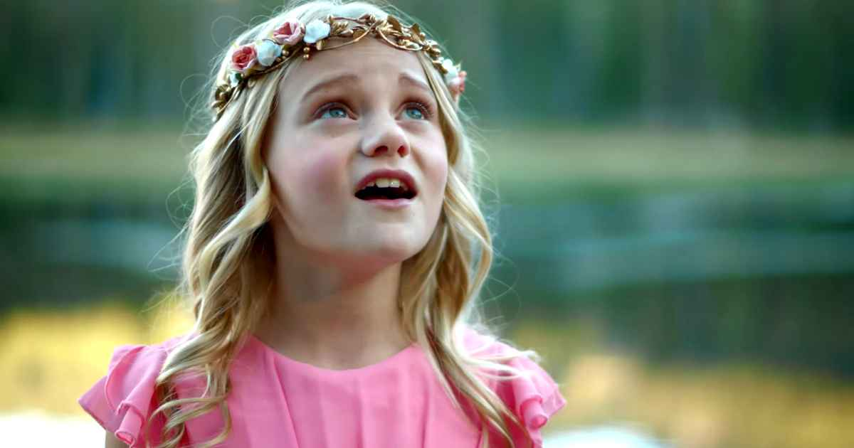 come-thou-fount-of-every-blessing-cover-clara-mae