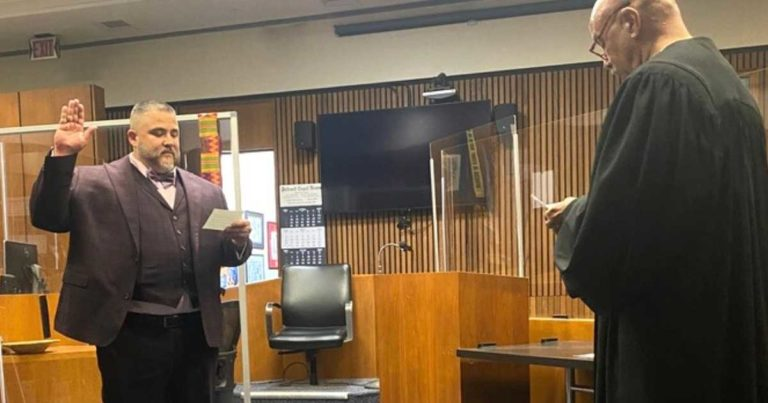 judge gives drug dealer second chance
