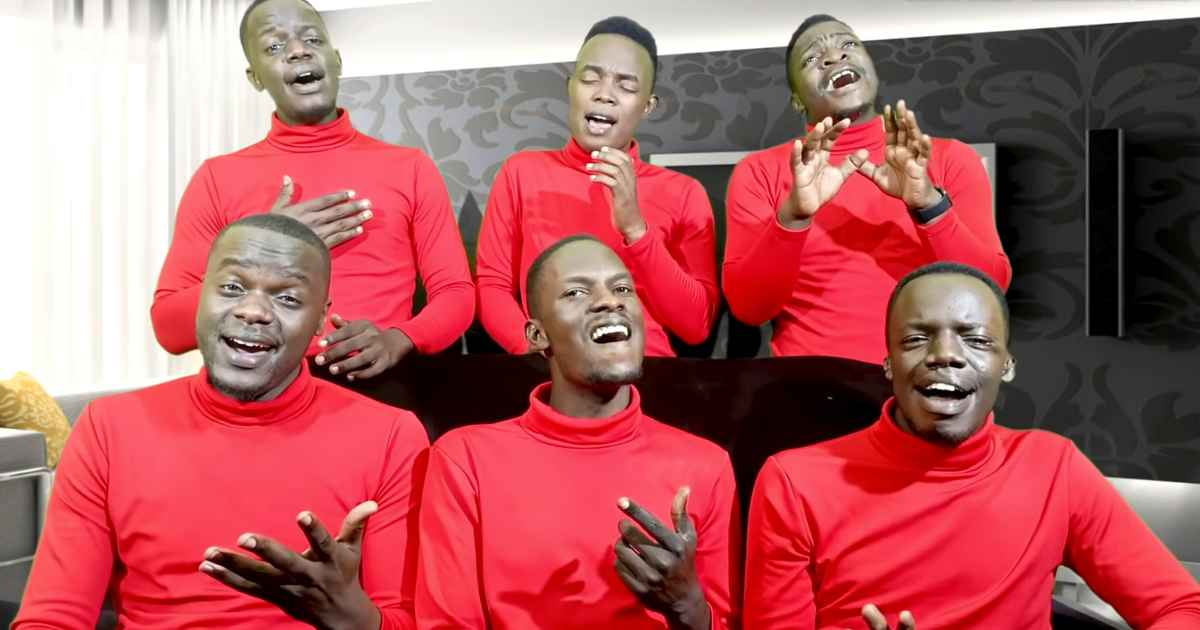 have-a-little-talk-with-jesus-jehovah-shalom-acapella