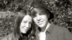 justin-bieber-mother's-day-instagram