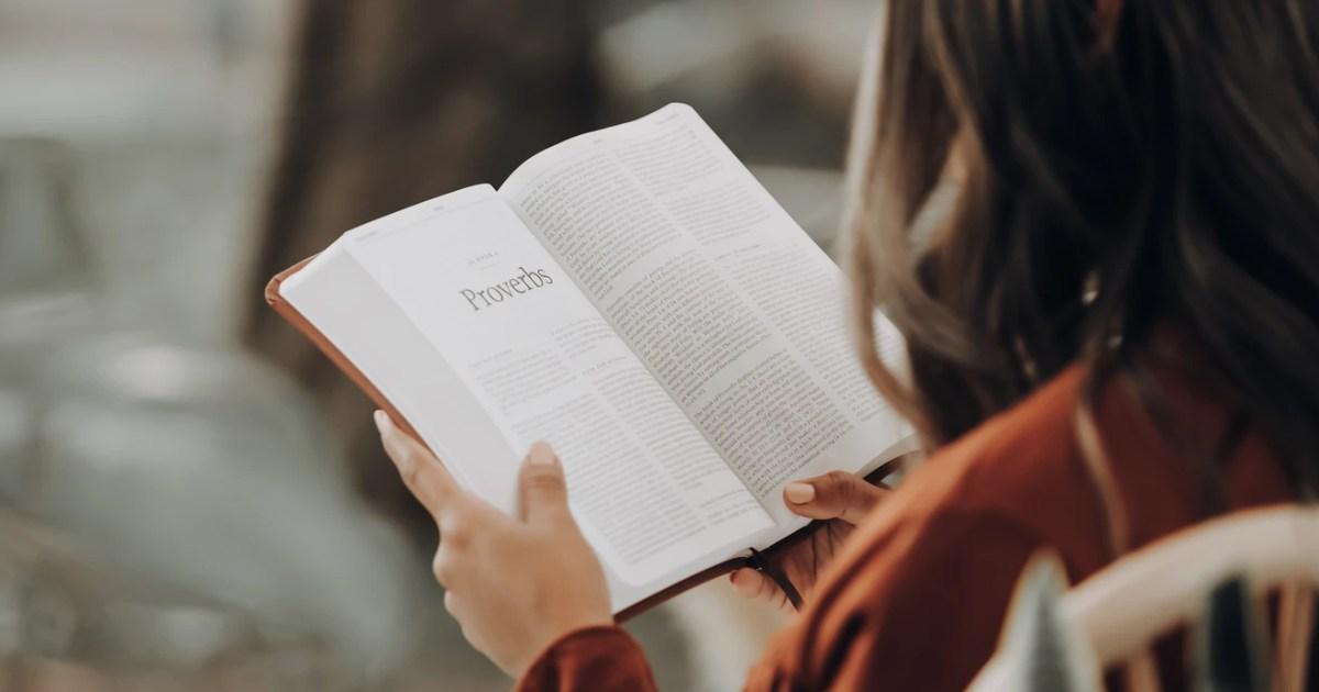 spiritual-growth-bible-verses