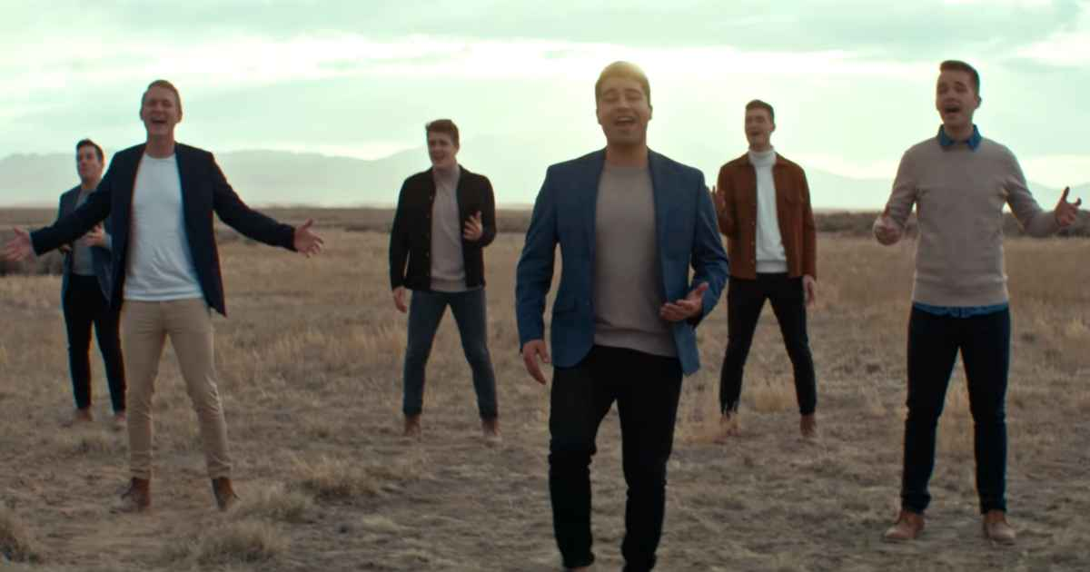 amazing-grace-byu-vocal-point-cover