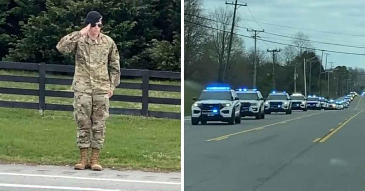 service-member-honors-fallen-officer