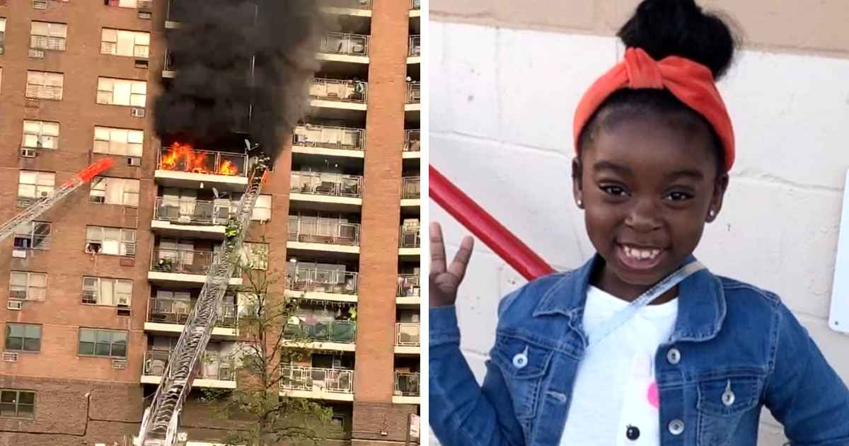 8-year-old-girl-jumps-from-sixth-floor-bronx-fire